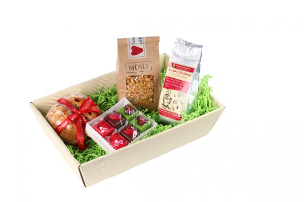 Easter Gift Box Nr. 5