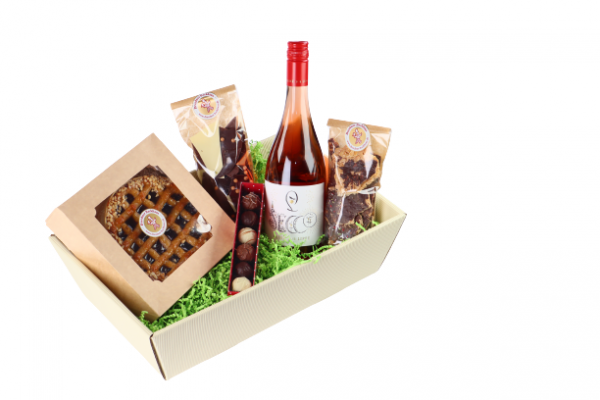 All Season Gift Box Nr. B