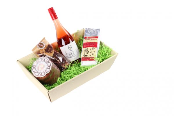 All Season Gift Box Nr. C