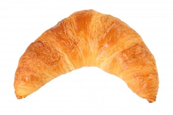 Butter-Croissant | 70g