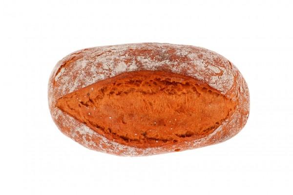 Mediterranes Brot | 500g (halbgebacken)