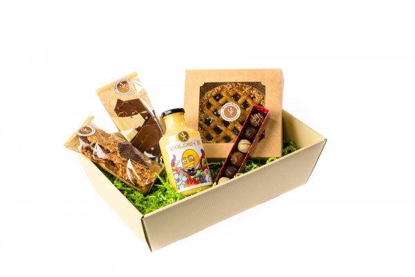 Easter Gift Box Nr. 6