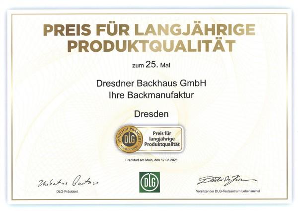 Langj-hrige-Produktqualit-t-DLG