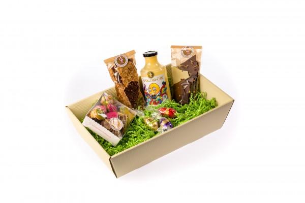 Easter Gift Box Nr. 3