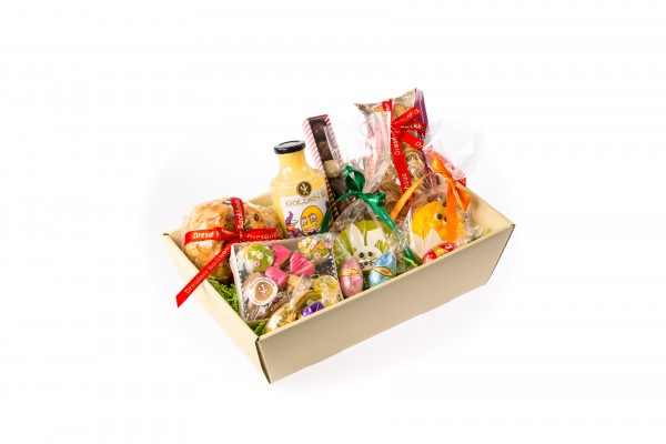 Easter Gift Box Nr. 4