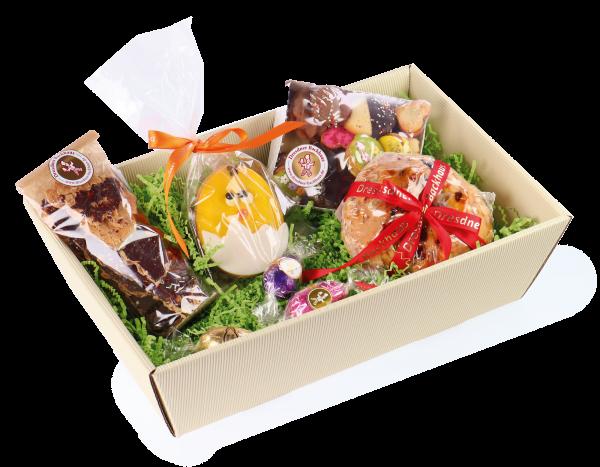 Easter Gift Box Nr. 1