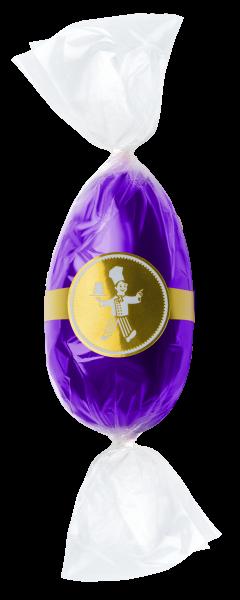 Dessert Egg | Hazelnut-Brittle 30g